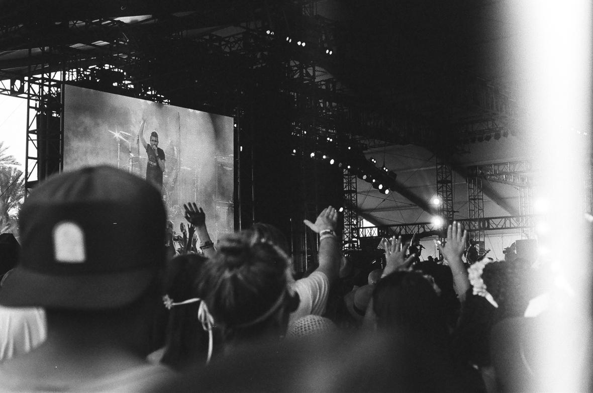 Coachella_2014-12