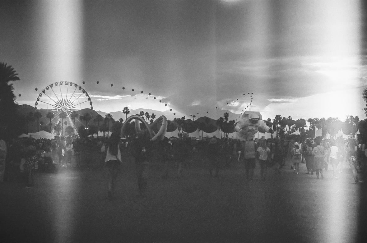 Coachella_2014-13