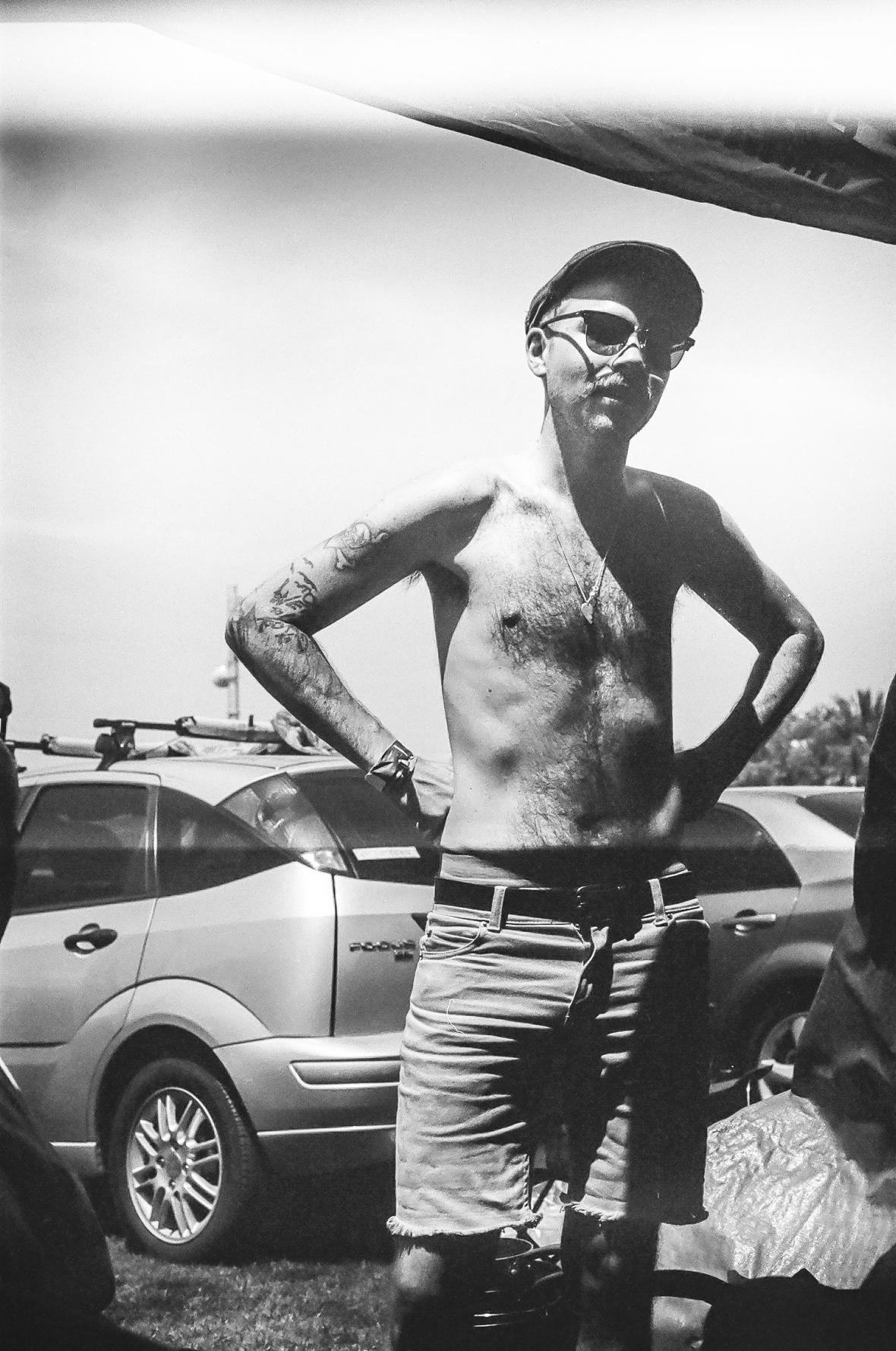Coachella_2014-17