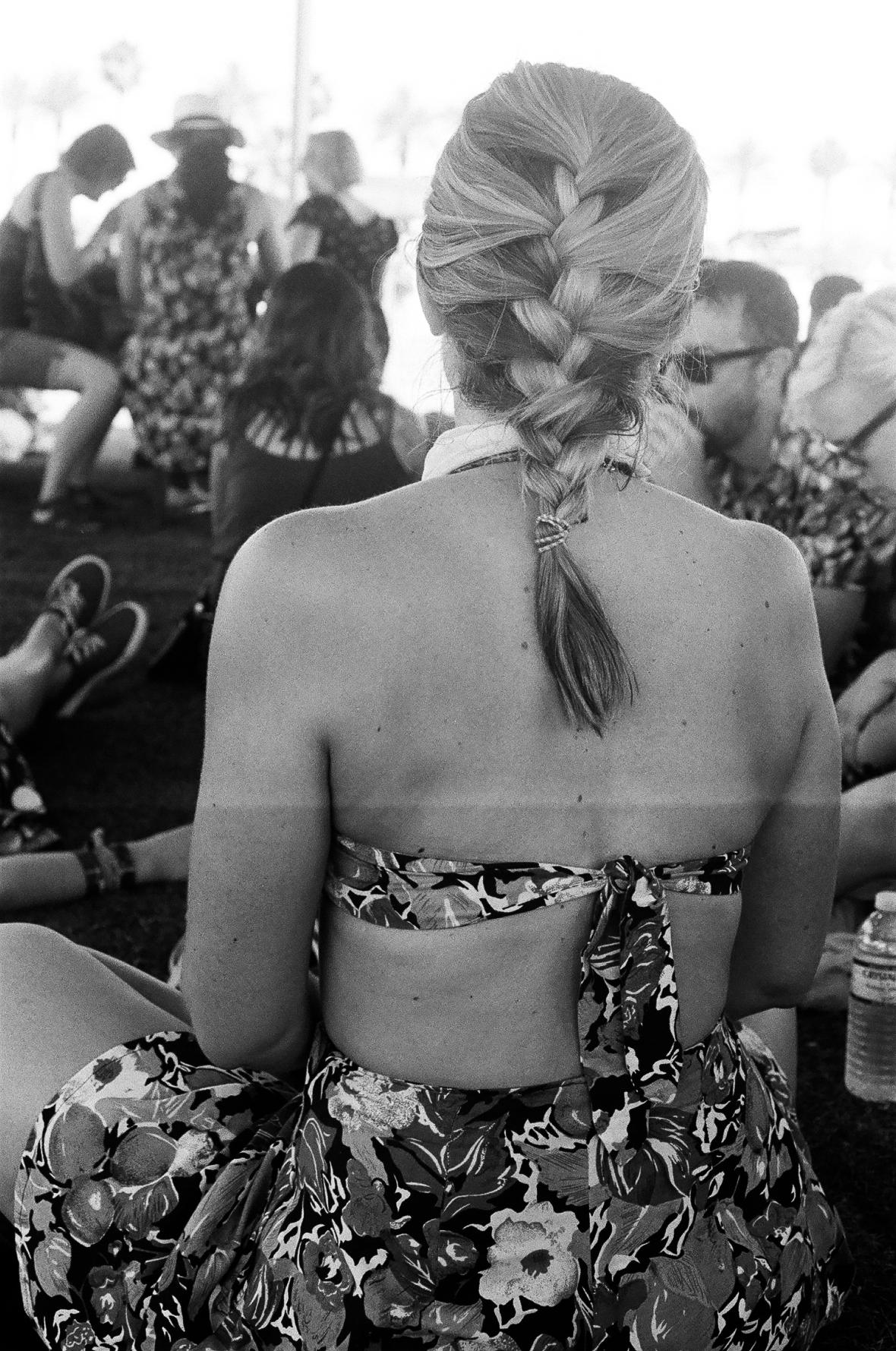 Coachella_2014-19