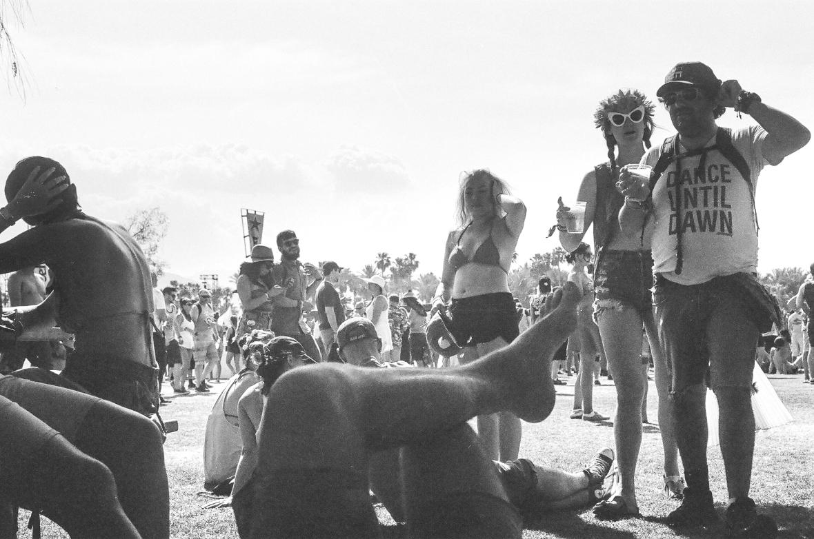 Coachella_2014-21