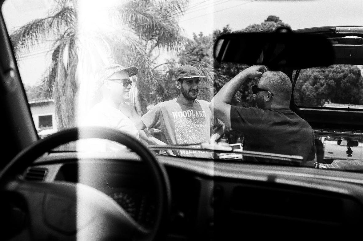 Coachella_2014-22