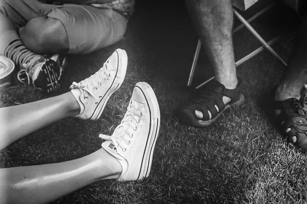 Coachella_2014-3