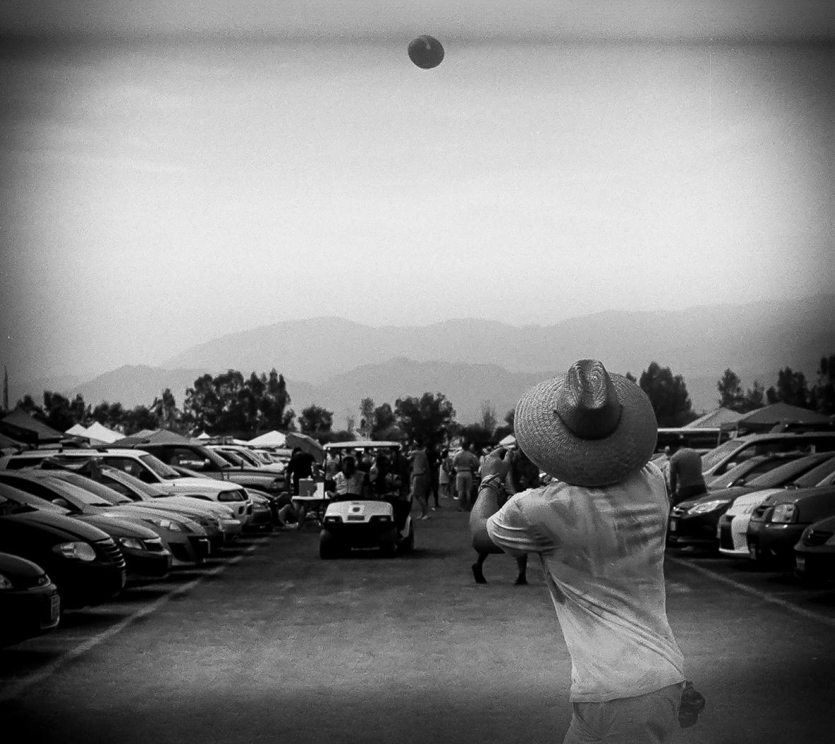 Coachella_2014-6
