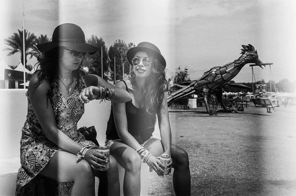 Coachella_2014-8