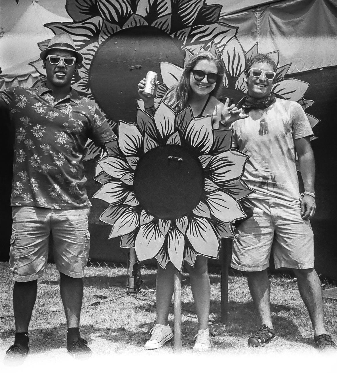 Coachella_2014-9