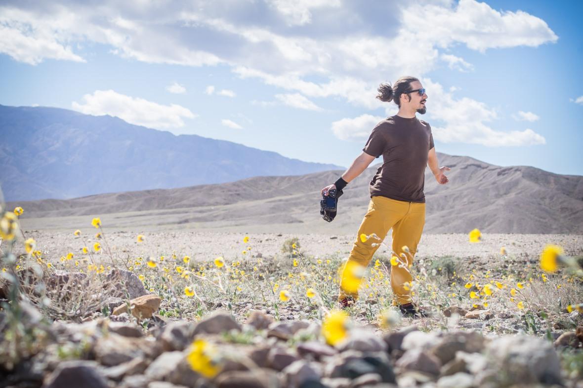 Death_Valley_2016-6