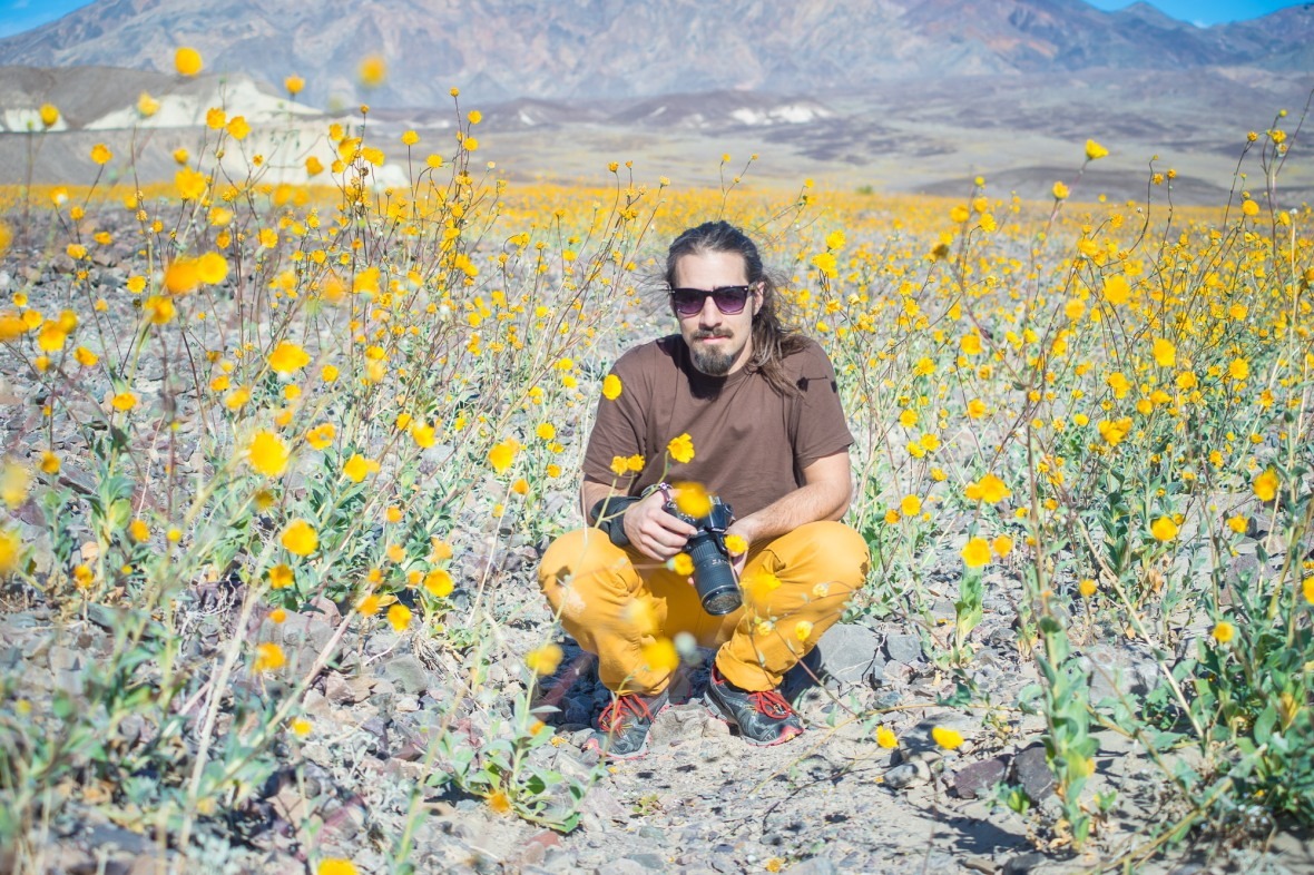 Death_Valley_2016-8