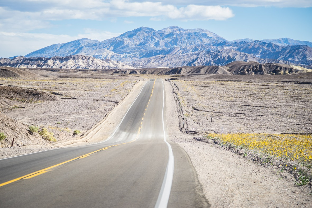 Death_Valley_2016