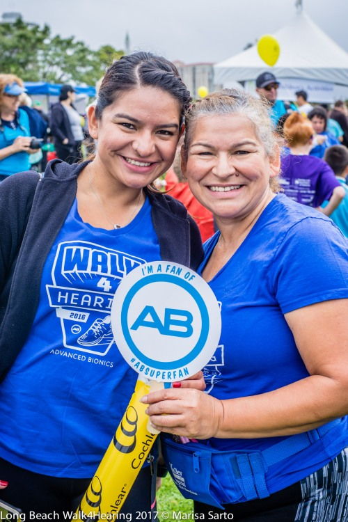 2017_LongBeach_Walk4Hearing_36