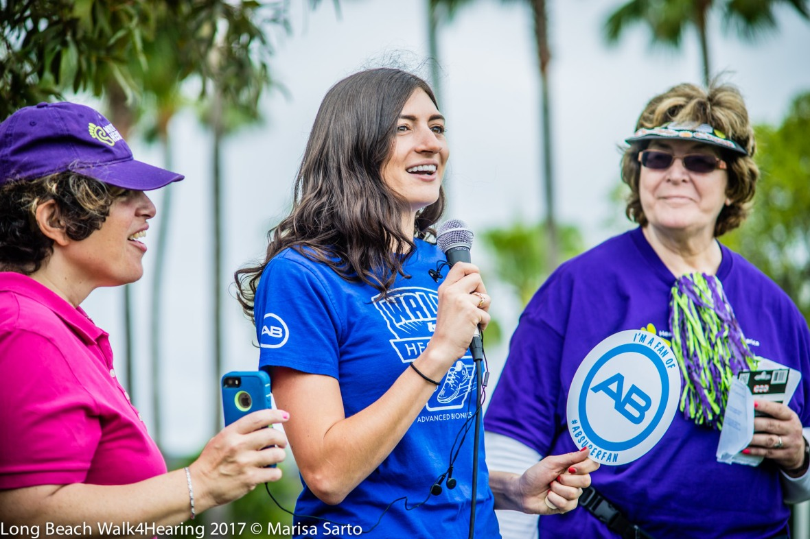 2017_LongBeach_Walk4Hearing_54