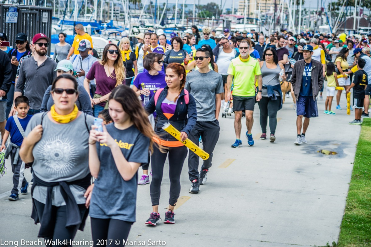 2017_LongBeach_Walk4Hearing_61