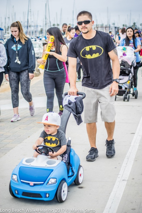 2017_LongBeach_Walk4Hearing_65