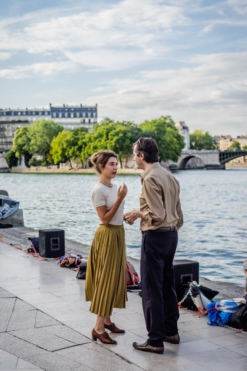 Airbnb_Paris-026