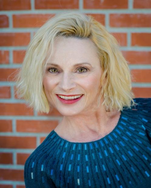 Gail_Headshot_1